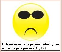 pesimisms