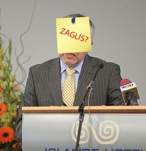 Andris Šķēle (foto diena.lv)