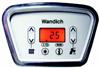 termostats
