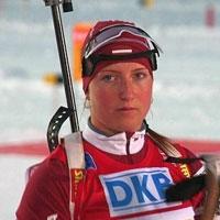 Žanna Juškāne
